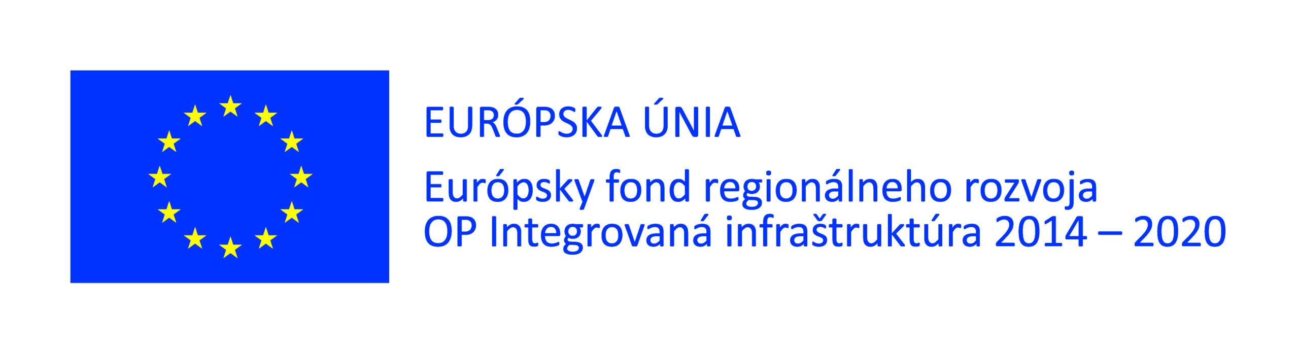 Gasparik projekty EU